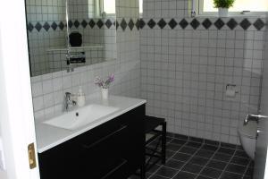 Eksempel fra tidligere arbejde – Nyt bad i københavn