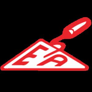 Erik Andersen logo